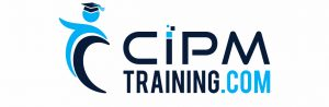 CIPM Online Training